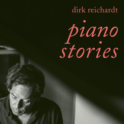 DirkReichardt PianoStories 250x250