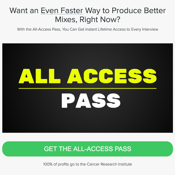 all access pass 600x600